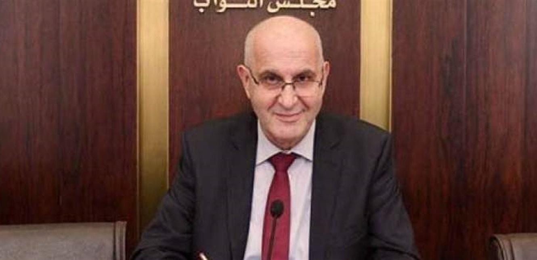 عراجي يعلنها: لبنان فقد السيطرة على كورونا وقد يتم إصدار توصية لإقفال البلد