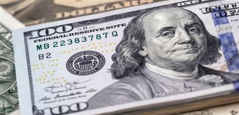 بعد الارتفاع الجنوني للدولار أمس.. كيف افتتحت السوق السوداء؟