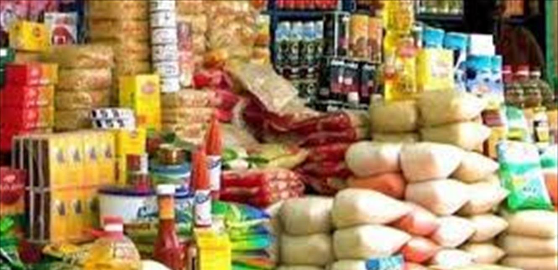 أسعار المواد الغذائية بالعالم العربي سترتفع بـ2021.. وتحذير من توترات واحتجاجات