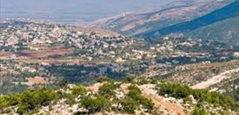 110 إصابات كورونا جديدة في محافظة عكار