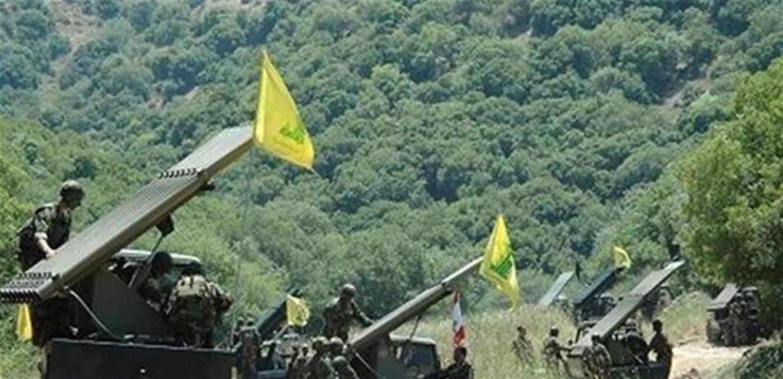 '20 صاروخاً دقيقاً يكفي لتغيير وجه المعركة'.. هل تشن 'إسرائيل' حرباً؟