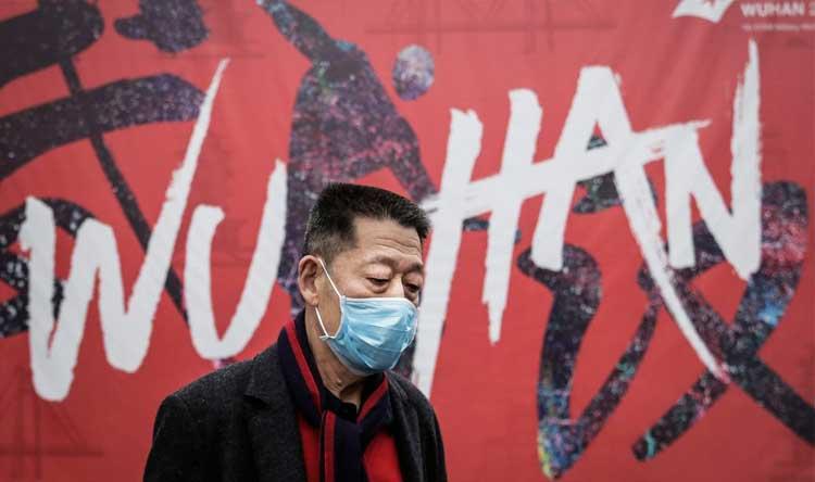 """الصين عن التحقيق بمصدر """"كورونا"""": ليست مجرد مسألة تأشيرة"""