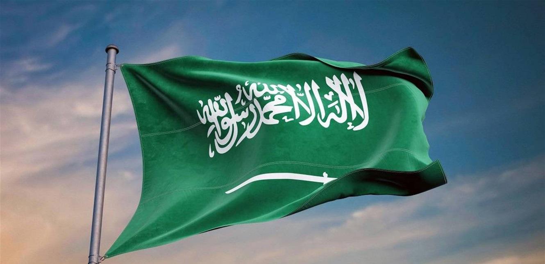 المصالحة الخليجية تدفع حلفاء إيران لمراجعة حساباتهم