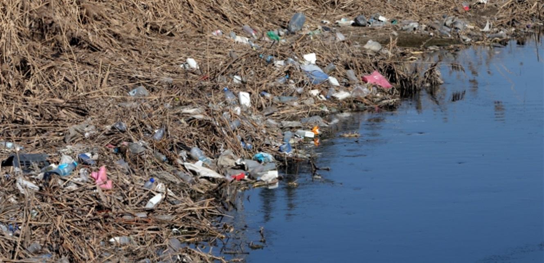 حلّ مشكلة الصرف الصحي جنوباً: القضاء على ما بقي من الليطاني!