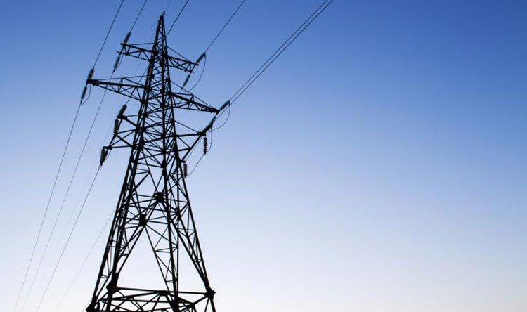 انقطاع شامل للكهرباء يغرق عموم باكستان في الظلام