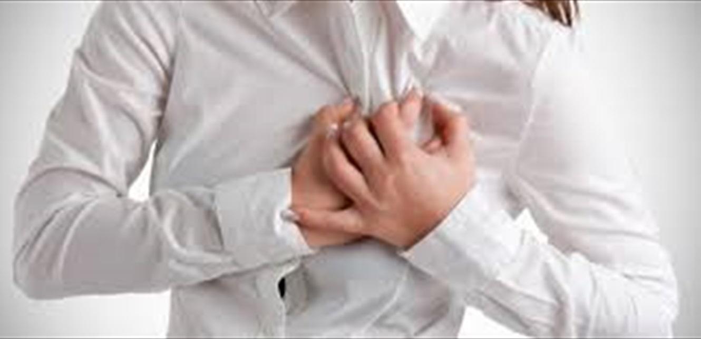 القلب المكسور .. حالة صحية خطيرة قد تكون قاتلة