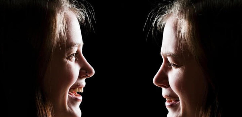 للدموع فوائد مذهلة.. وسر الضحك بعد البكاء