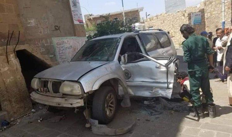 السعودية: نزع 1576 لغماً في اليمن