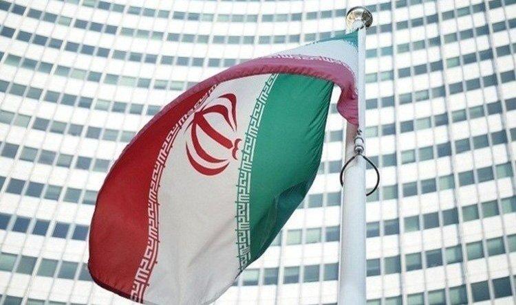 طهران: لن نطرد مفتشي الوكالة الدولية للطاقة الذرية