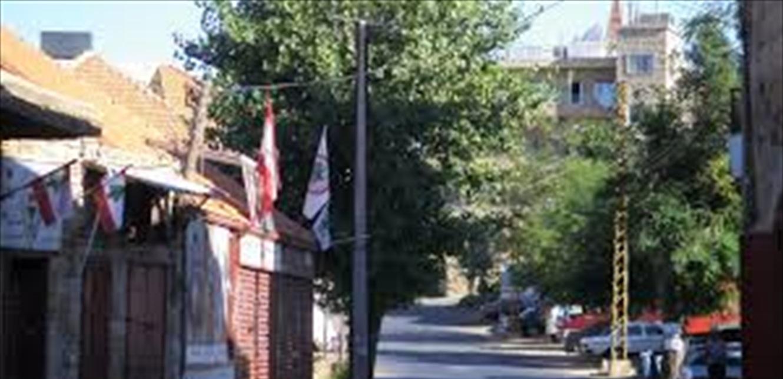 بلدية الحدت: للتشدد في ضبط المخالفين والسهر على حسن تنفيذ قرار الإقفال العام