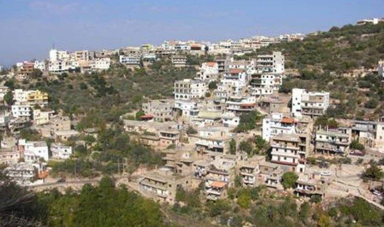10 إصابات جديدة في حلبا