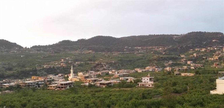 20 حالة إيجابية ليلا في 4 بلدات عكارية