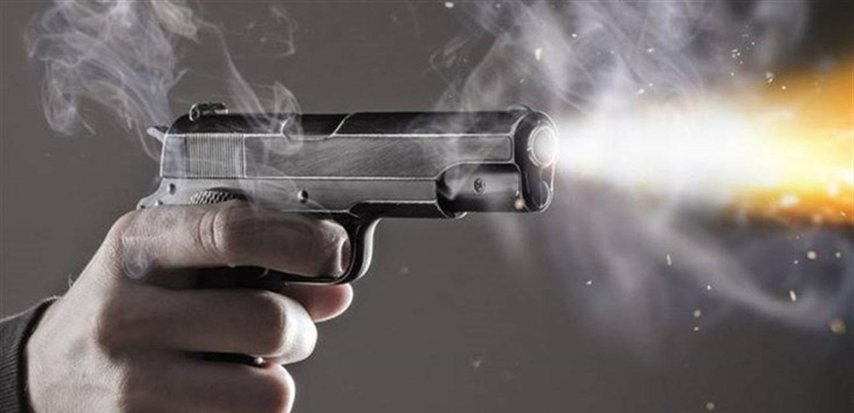 مجهولان يطلقان النار على مواطن في أبي سمراء