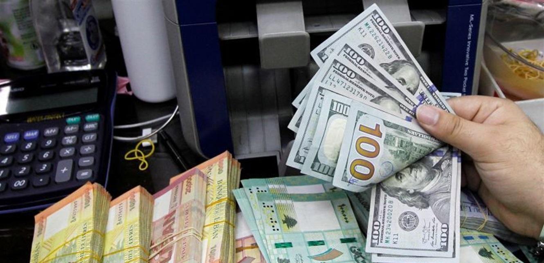 خبير مالي يحذّر من العام 2021 : التوجه نحو الذهب بعد نفاد الاحتياطي .. ماذا عن الدولار؟