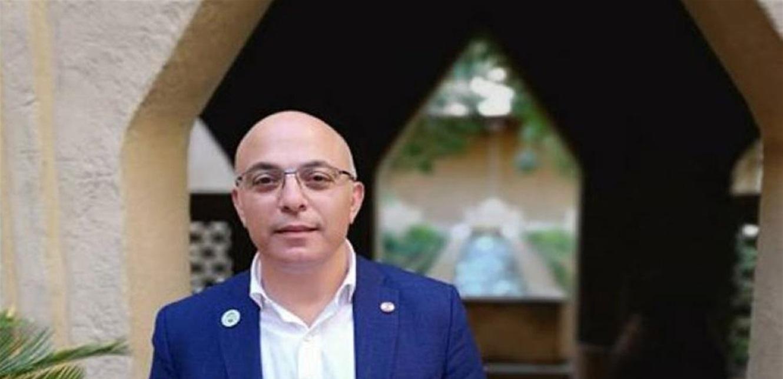 سفير لبنان لدى الامارات يشكر تحيتها المميزة للبنان