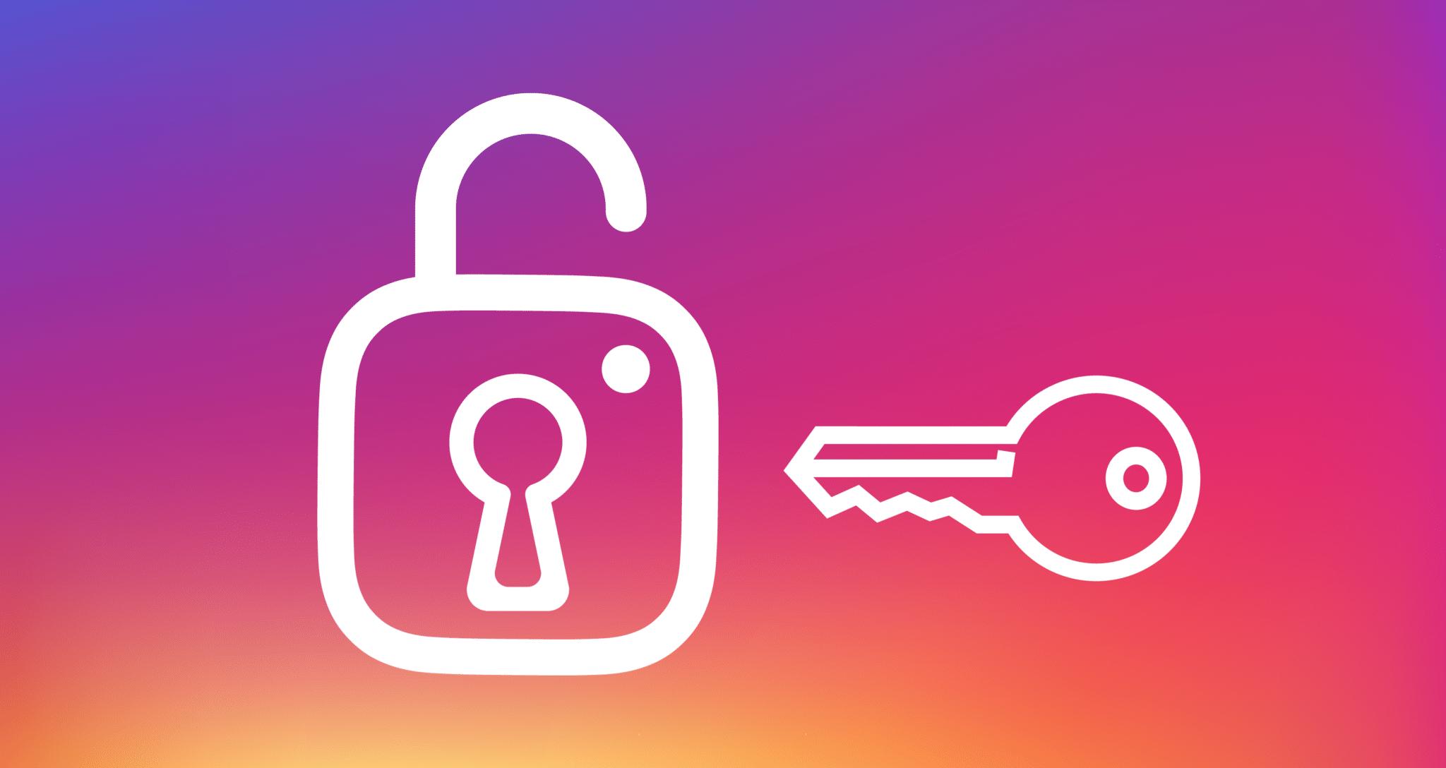 هل يمكنك معرفة من زار حسابك في انستغرام؟