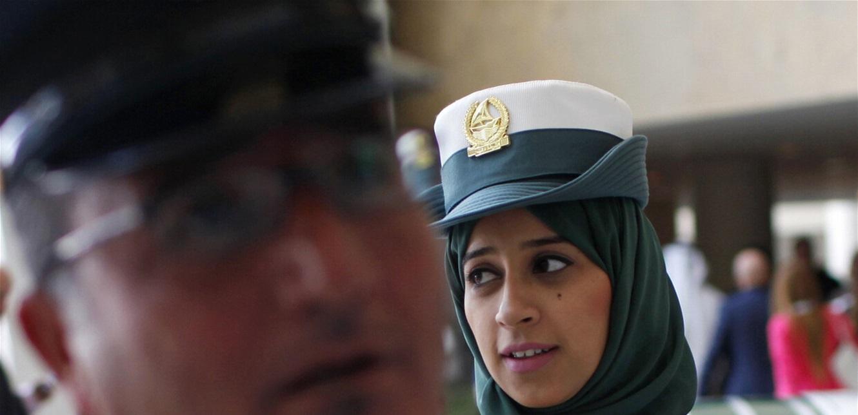 في دولة عربية.. حشرة تشهد ضد متهم في جريمة قتل!