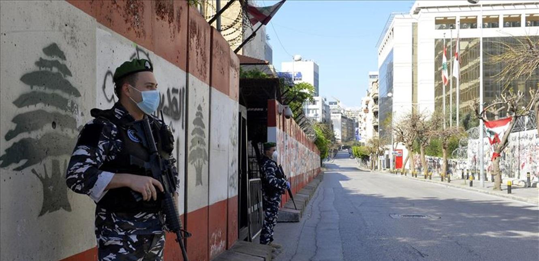 عداد 'كورونا' يواصل تسجيل الإصابات في لبنان: 3743 حالة جديدة