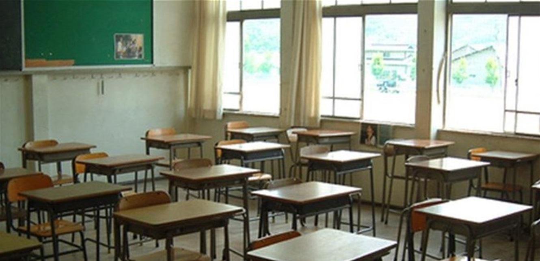 رابطة التعليم الثانوي: لدفع أجور الساعات شهريا لا فصلياً