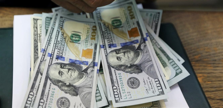 الدولار ينخفض في السوق الموازية.. إليكم سعره مساء اليوم