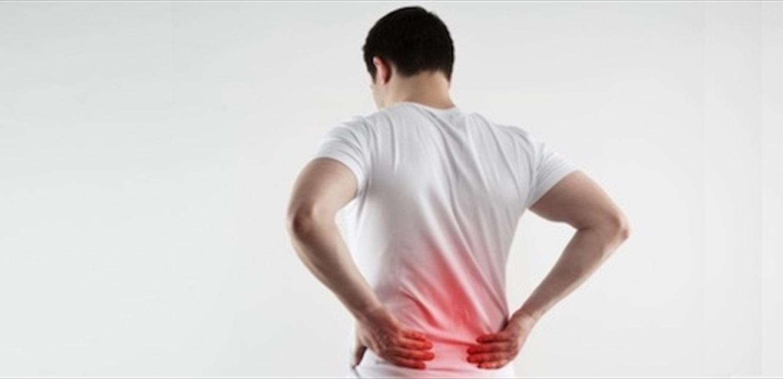 كورونا يؤثر على 6 أعضاء مختلفة من الجسم على المدى الطويل
