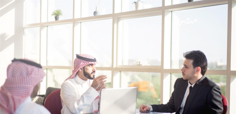 هام للعمال الأجانب بالسعودية.. ماذا سيجري في 14 آذار 2021؟