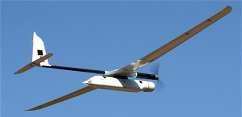 الجيش: طائرة استطلاع إسرائيلية فوق بلدة كفركلا