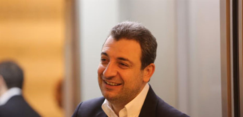 أبو فاعور طلب من وزير الاشغال ضمان وصول شحنات الأوكسيجين الى مستشفيات البقاع
