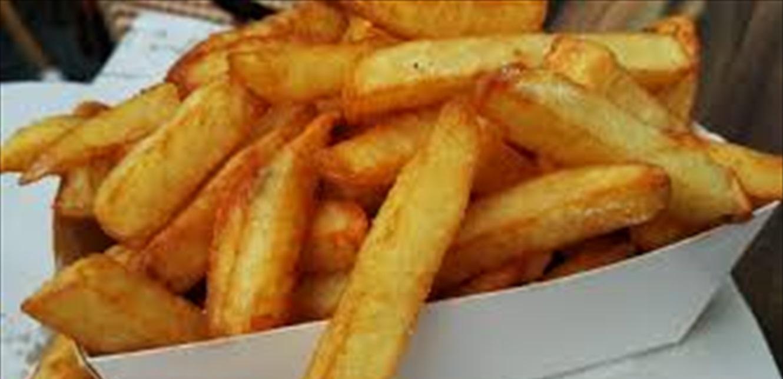 تناول البطاطا يوميا.. ماذا يفعل بجسمك؟
