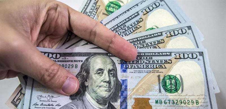 سجّل رقما قياسيا جديدا في 2020.. عجز الميزانية الأميركية قد يبلغ 2.3 تريليون دولار العام الحالي