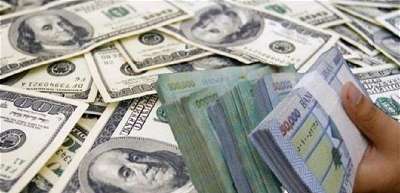 بعد ارتفاعه أمس.. كيف افتتح الدولار في السوق السوداء؟