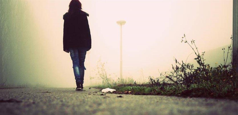 في الهرمل غادرت المنزل ولم تعد