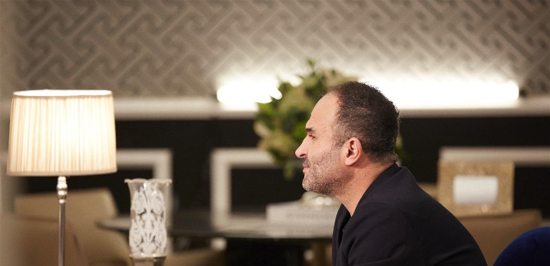 فنان لبناني: عشت المساكنة 7 سنوات وأرفضها!