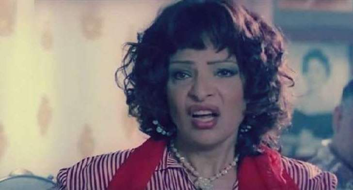 """حنان الطويل أول متحولة جنسياً في السينما العربية.. إشتُهِرت بـ""""البيت دا طاهر"""" وتوفيت في مصحة عقلية"""