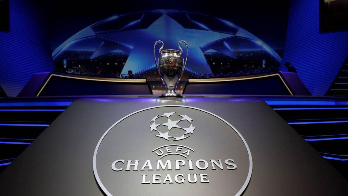 دوري أبطال أوروبا.. كل ما نعرفه عن الشكل الجديد للبطولة