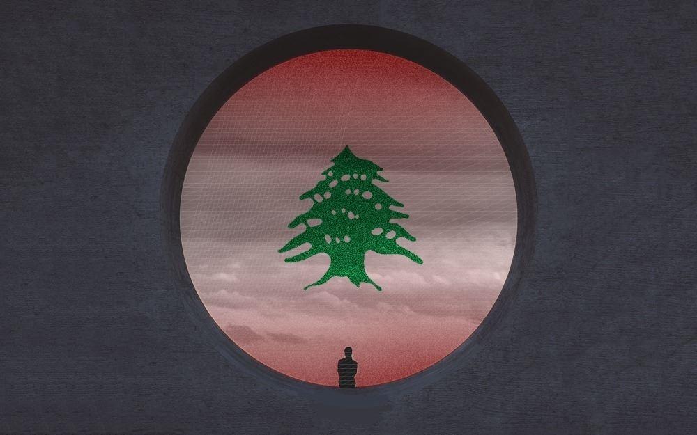 بماذا يفكر الشباب إبان أسوأ أزمة بتاريخ لبنان؟