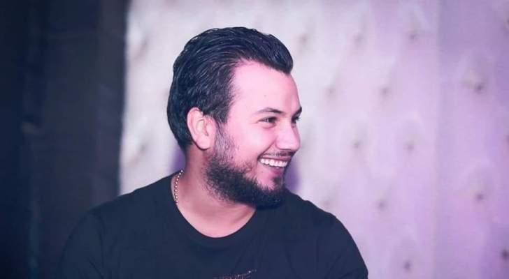"""وديع الشيخ """"محمد رمضان لبنان"""".. تعرّض لإتهامات باطلة وحرب لتشويه نجوميته"""