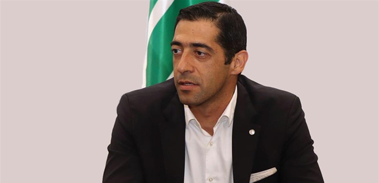 حنكش: ضاعت الحكومة وضاع معها أمل اللبنانيين