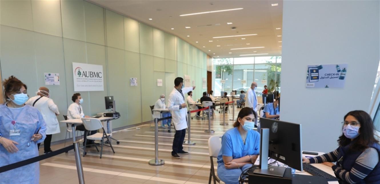 مرضى كورونا 'يبيضون' ذهباً للمستشفيات الخاصة!