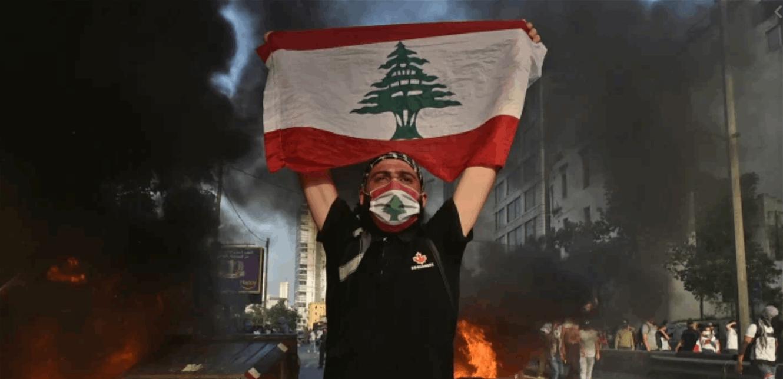 سيناريوهات شديدة السلبية تنتظر لبنان