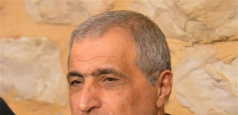 هاشم:الأهم نيات القوى السياسية