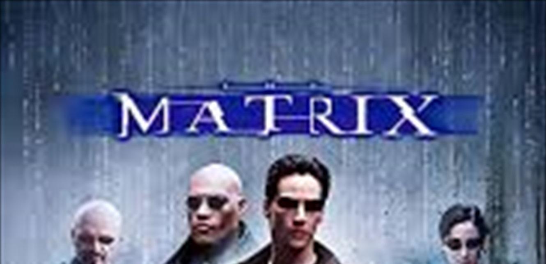 هل يعود The Matrix في زمن كورونا؟