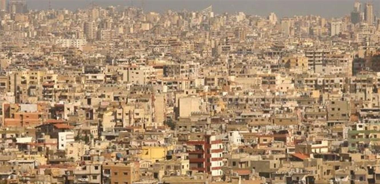 حي الليلكي 'يشتعل' والقذائف تسيطر على الأجواء.. هذا ما يحصل (فيديو)