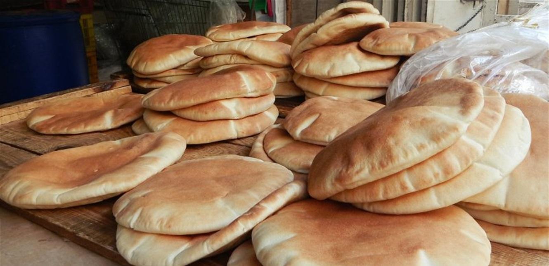 بيان من عمال المخابز حول رفع سعر ربطة الخبز