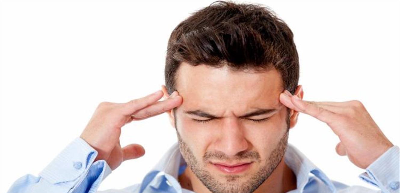 ضعف الذاكرة قد يشير إلى هذه الأمراض