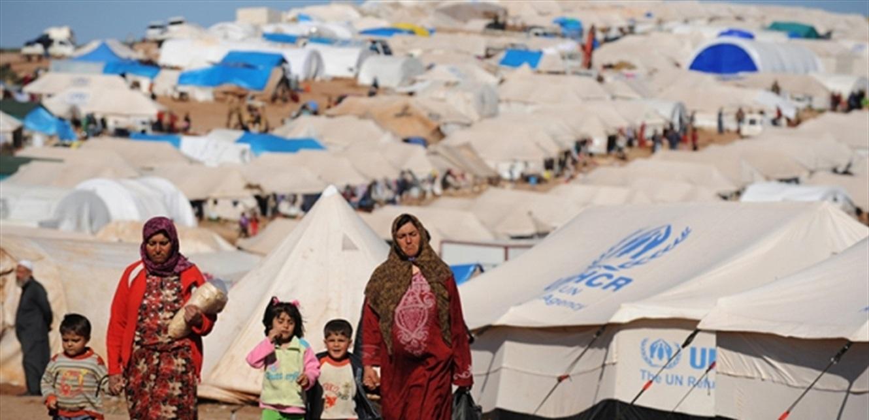الامم المتحدة تبلغ لبنان: أزمة النازحين 'مطوّلة'