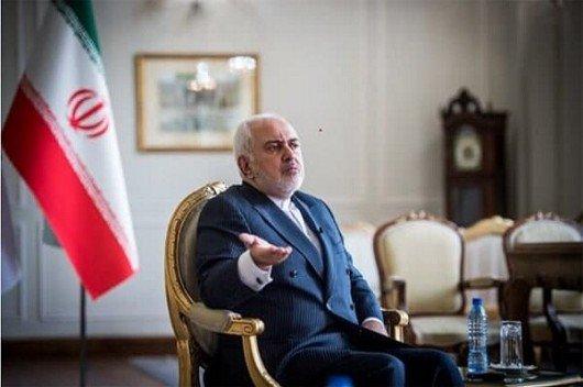 ظريف: لا نستطيع فرض أي اتفاق على اللبنانيين