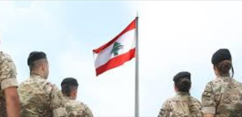 مصادر الجيش: العسكريون يعانون ولكنهم لن يخذلوا الوطن