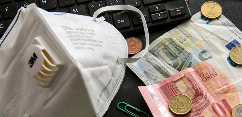 حققوا أرباحا هائلة.. من هم أكبر المستفيدين من أزمة 'كورونا'؟
