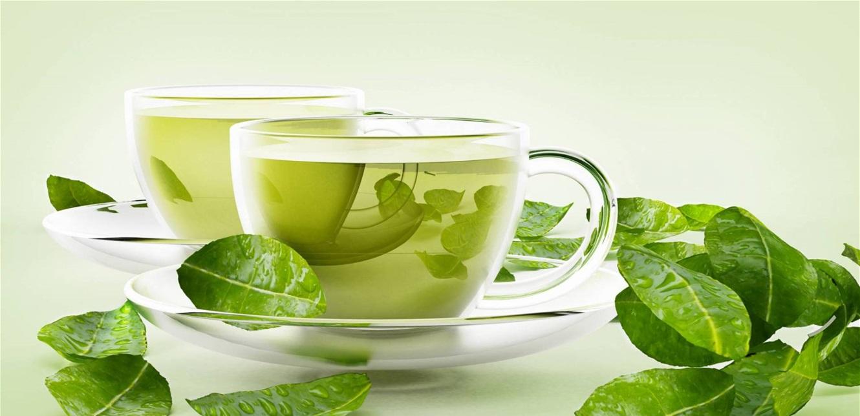 الشاي الأخضر… يحارب هذه الامراض